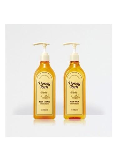 Skinfood Honey Rich Body Essence Renksiz